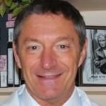 Dr. Steven Lamm - VigRX Pill
