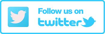 Follow Me On Twitter - Richard Amaro