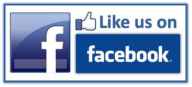 Follow Me on Facebook - Richard Amaro